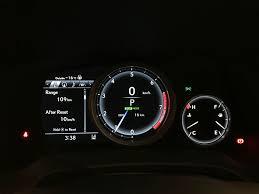 lexus maintenance light reset rx350 new 2017 lexus rx 350 awd 4dr 4 door sport utility in edmonton ab