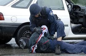 KUKAVIČKA PRIZNANJA INTREVENTNE POLICIJE VT-PODRAVSKE PU! Images?q=tbn:ANd9GcQvOK3_WFW0O3hwX7hIhOPNb2QIE7lYjKB4k8HqMITGKyNrLAhR