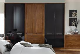 and walnut bedroom furniture descargas mundiales com