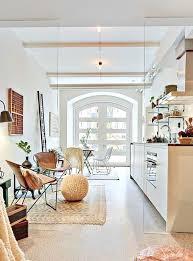 amenagement cuisine 20m2 amenagement cuisine 20m2 petit appartement plans conseils frais