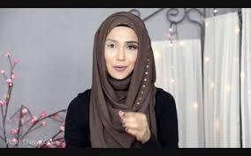 makeup tutorial in urdu hindi amena