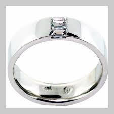 harga wedding ring wedding ring cartier wedding ring how much cartier wedding ring