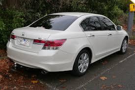 honda accord trim levels 2012 review 2017 honda accord sport special edition mingran yu