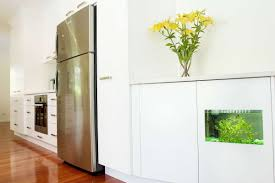 kitchen renovations northern sydney kitchen designs ryde