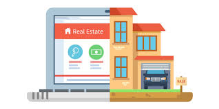10 powerful real estate marketing strategies to sell or rent a