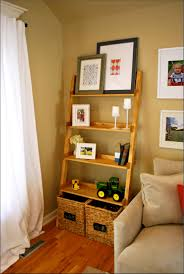 bookcases storages u0026 shelves make your living room adorable with