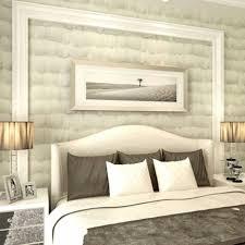 Schlafzimmer Trends Haus Renovierung Mit Modernem Innenarchitektur Tapeten Trends
