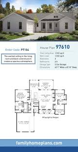 best 20 ranch house plans ideas on pinterest floor style with