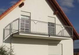 balkon edelstahlgel nder balkone und balkongeländer aus edelstahl edelstahlgeländer