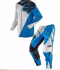 motocross pants and jersey combo fox 360 motocross pants jersey combo 28 small jersey yamaha