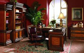 Aspen Bookcase Desk Desk Pictures Ergonomic Aspenhome Center Bookcase I74 336