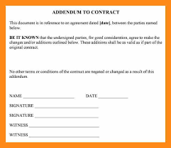 sample simple business contract best resumes curiculum vitae and