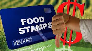 food stamps nebraska recipes food
