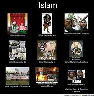 What I Think I Do Meme Generator - best 25 ideas about muslim memes find what you ll love