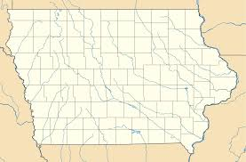 Livermore Outlets Map File Usa Iowa Location Map Svg Wikimedia Commons
