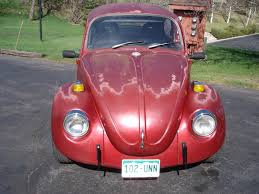 volkswagen colorado 70standard 1970 volkswagen beetle specs photos modification info