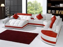Best Types Of Modern Fabric Sofa Sets Interior Design - Different sofa designs