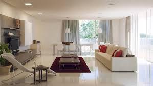 modern brown living room zamp co