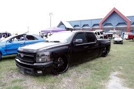 stanced trucks 2013 texas heat wave truckin magazine