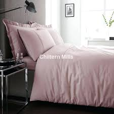 full size of pink duvet covers double blush pink duvet cover nz 300 thread count sateen