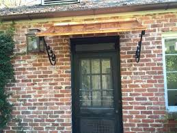 Awnings Atlanta 44 Best French Door Makeover Images On Pinterest French Doors