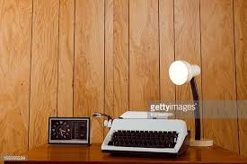 retro wood paneling wood paneling stock photos and pictures getty images