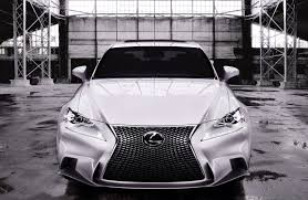 lexus 2014 is 250 3rd generation lexus is250 u0026 is350 unfinished man