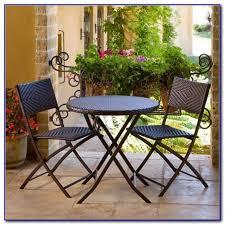 Patio Furniture Coupon Patio Furniture Rehab Coupon Code Patios Home Design Ideas