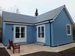 Home Design And Decor Shopping Uk Tiny House Gallery Studio 1 And 2 Bedroom Modular House The