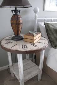 25 flea market flip ideas cheap diy furniture makeovers