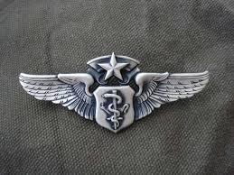 25 beautiful air force tattoo ideas on pinterest army husband