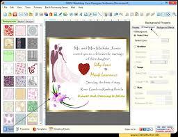 wedding invitations app wedding invitation card app archives wedding invitation design