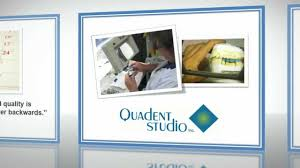 quadent studio welcomes you youtube