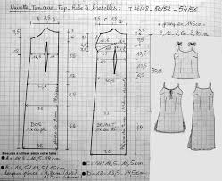 patron robe de chambre femme gratuit patron de robe de chambre femme gratuit nouveaux modèles de robes 2018