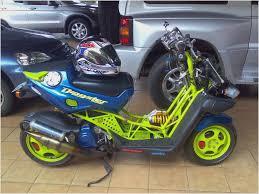 1996 suzuki rm 80 pics specs and information onlymotorbikes com