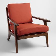 Reading Chair Ikea by Decor Using Accent Chairs Under 100 For Comfy Home Furniture
