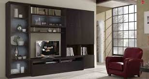 decorating built ins fireplace cabinets each side with built ins on in decorating ideas