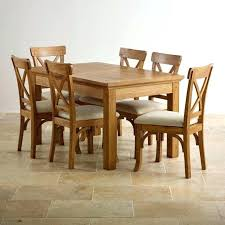 dinner table small dining table for 6 kitchen small dining set dinner table