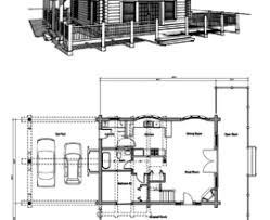Small Log Cabin Floor Plans With Loft Log Cabin Floor Plans Houses Flooring Picture Ideas Blogule