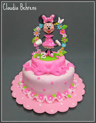 minnie mouse birthday cake 962 best disney s mickey minnie mouse cakes images on