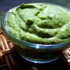 salad dressing recipes allrecipes com
