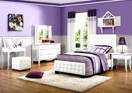 white furniture sets for bedrooms twin bedroom set twin bedroom furniture sets delightful decoration