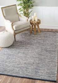 Solid Gray Area Rug by 39 Best Rugs Images On Pinterest Rugs Usa Shag Rugs And Buy Rugs