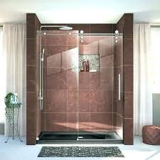 bathroom shower doors ideas shower enclosure ideas epicfy co