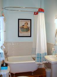 Vintage Bathroom Accessories by Purple Bathroom Accessories Combined With White Furniture For Chic