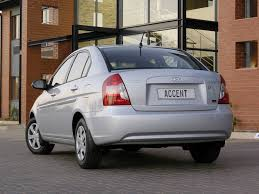 100 ideas hyundai accent 1 6 gls specs on evadete com