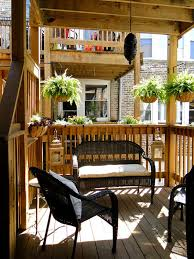 Pedestal Gardens Apartments No Yard No Problem Tips For A Beautiful Balcony Garden