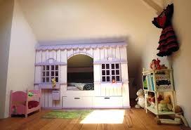 chambre enfant cdiscount lit fille cabane lit maison pour fille etagere pour chambre enfant