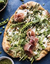 light and easy dinner 30 light and easy april dinners purewow