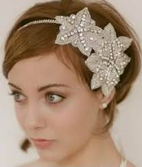 wedding hairstyles for short hair best images collections hd for